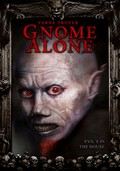 Gnome Alone (Legend)