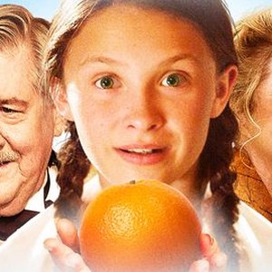 Christmas Oranges (2012) - Rotten Tomatoes