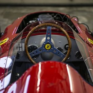 Ferrari Race To Immortality 2017 Rotten Tomatoes