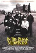 In the Bleak Midwinter (A Midwinter's Tale)