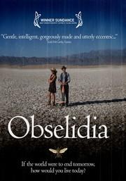 Obselidia
