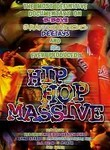 Hip Hop Massive