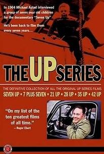 7 Plus Seven (14 Up)