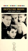 Depeche Mode - Some Great Videos