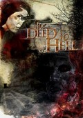 The Deed to Hell