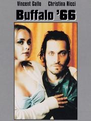 Buffalo '66