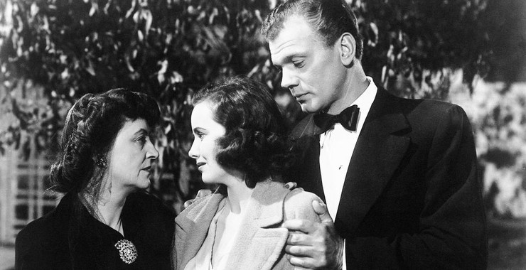 Shadow of a Doubt (1943) - Rotten Tomatoes
