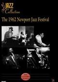 Newport Jazz Festival 1962