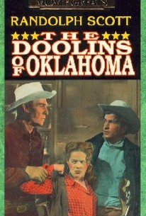 The Doolins of Oklahoma