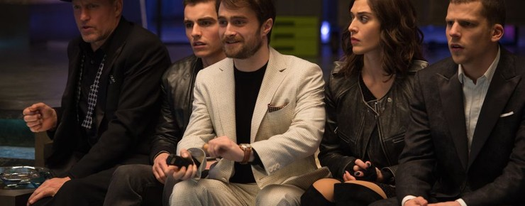 now you see me 2 tamil dubbed full movie free download