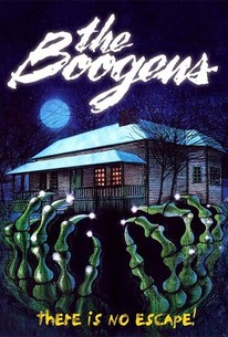 The Boogens