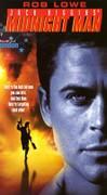 Midnight Man (Eye of the Storm)(Jack Higgins' Midnight Man)