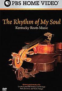 Rhythm Of My Soul - Kentucky Roots Music