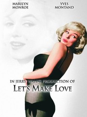 Let's Make Love