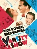 Varsity Show