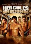 1313: Hercules Unbound!