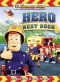 Fireman Sam: The Hero Next Door