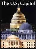 U.S. Capitol: A Vision in Stone