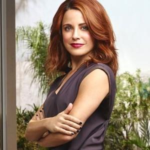 Alanna Ubach as Jo