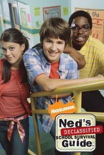 neds declassified school survival guide season 1