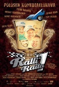 Ralliraita (Rally On!)