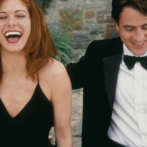 The Wedding Date Cast.The Wedding Date Pictures Rotten Tomatoes