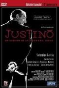 Justino (Justino, un Asesino de la Tercera Edad)