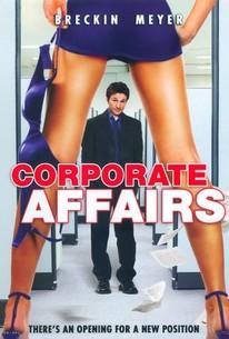 Aventuras Corporativas