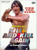 Kill and Kill Again