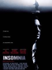 Insomnia (2002)