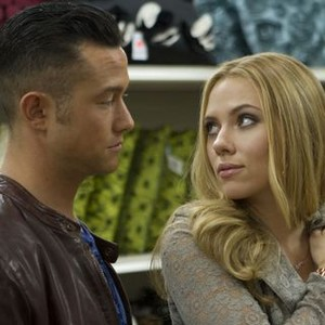 scenes from don jon