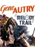 Melody Trail