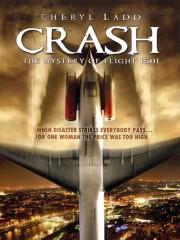 Crash: The Mystery of Flight 1501