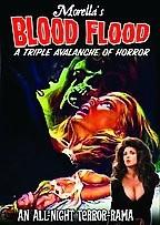 Blood Flood