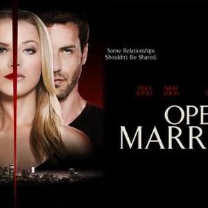 Open relationship movie