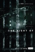 The Night Of: Miniseries