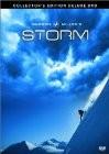 Storm (Warren Miller's Storm)