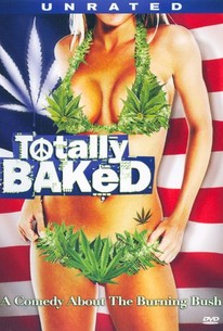 Totally Baked: A Pot-u-mentary