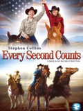 Every Second Counts (Fast Time) (Ride of Their Lives)