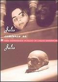 Julio Comienza en Julio