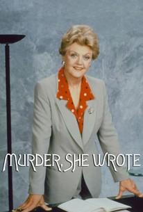 Murder She Wrote Season 3 Rotten Tomatoes