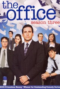 The Office - Season 3 Episode 4 - Rotten Tomatoes