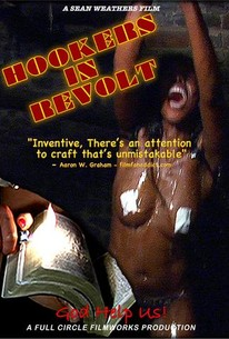 Hookers in Revolt