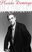 Placido Domingo - In Concert