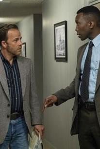 True Detective - Season 3 Episode 2 - Rotten Tomatoes