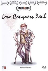 Love Conquers Paul