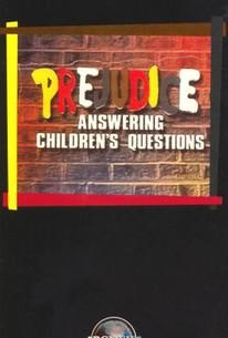 ABC News: Prejudice - Answering Children's Questions