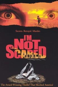 I'm Not Scared (Io non ho paura)