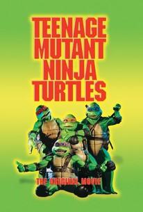 tmnt 1990 full movie download
