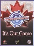 It's Our Game